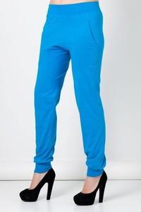 Spodnie BLUE EYE POP