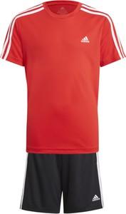 Koszulka dziecięca Adidas dla chłopców