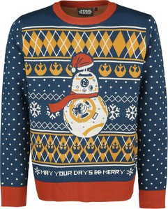 Sweter Emp