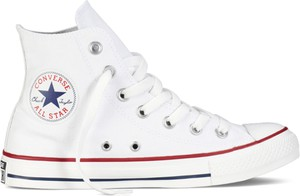 Converse Chuck Taylor All Star Hi M7650