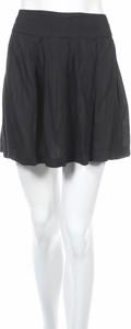 Czarna spódnica Old Navy w stylu casual