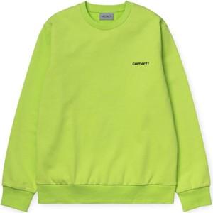 Bluza Carhartt WIP w stylu casual