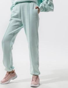 Spodnie Nike
