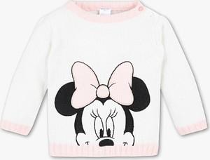 Sweter Disney® Baby dla chłopców
