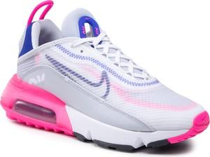Buty sportowe Nike nike air max 2090 w sportowym stylu