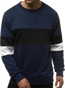 Bluza producent niezdefiniowany