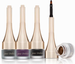 Jane Iredale Mystikol Powered Eyeliner Emerald