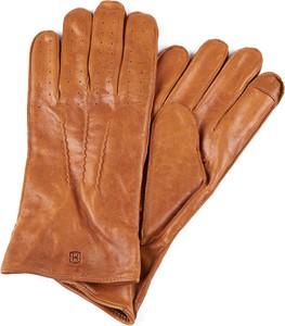 Rękawiczki Salt & Hide