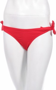 Czerwony strój kąpielowy Oviesse w stylu casual
