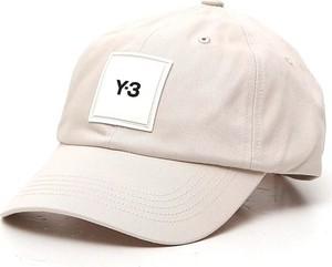Czapka Y-3