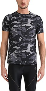 T-shirt lower east