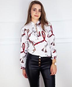 2f78c1e2626129 modne ubrania butik - stylowo i modnie z Allani