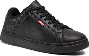 Levis Levi's® Sneakersy 232329-795-59 Czarny