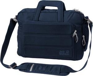 4fd31d1a7060a torby męskie mexx - stylowo i modnie z Allani