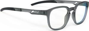 Okulary damskie Rudy Project