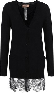 Sweter Twinset