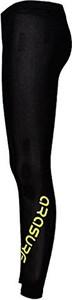 Spodnie sportowe Myglory77mall