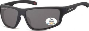 Stylion Okulary sportowe z Polaryzacją MONTANA SP313