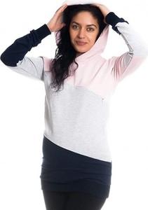 Bluza Inne z bawełny