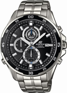 Casio Edifice Classic EFR-547D-1AVUEF