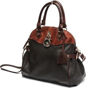 62b610325a0b0 torebki ręcznie robione - stylowo i modnie z Allani