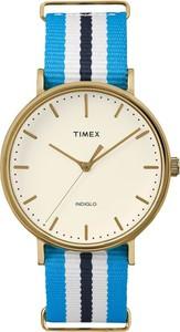 Zegarek Timex TW2P91000 Weekender Fairfield 41