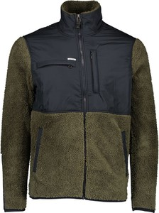 Kurtka Jack & Jones z plaru