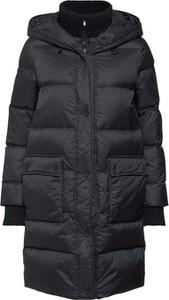 3ee47bc6f5b70 płaszcze zimowe hugo boss. - stylowo i modnie z Allani