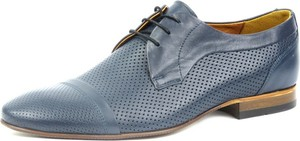 d31ea36d3b12d conhpol buty męskie. - stylowo i modnie z Allani