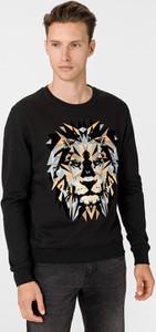 Bluza Antony Morato w młodzieżowym stylu