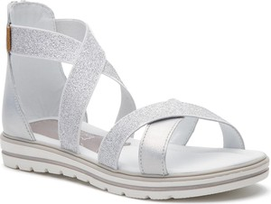 38d7f8d9a04b1 buty skórzane lasocki. - stylowo i modnie z Allani