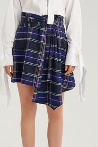 Spódnica Reserved mini