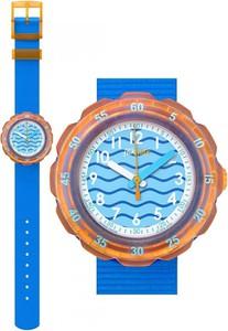 Zegarek dla dziecka Flik Flak FPSP017
