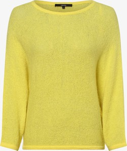 Sweter someday. w stylu casual z moheru