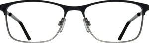 Okulary damskie Karl Opti Germany