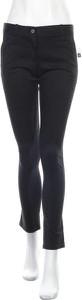 Jeansy Khakis By Gap w stylu casual