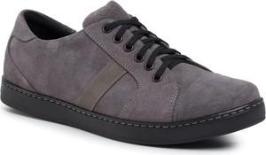 Sneakersy SERGIO BARDI - SB-59-09-000484 809