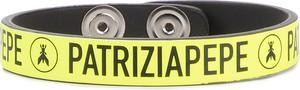 Bransoletka PATRIZIA PEPE - 2V9036/A5K9-Y355 Fluo Yellow