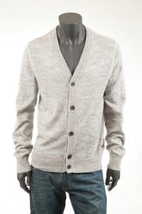 Sweter Lee