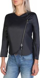 Płaszcz Armani Jeans