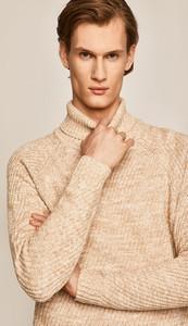 Sweter Medicine w stylu casual