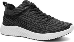 Buty sportowe sklepiguana sznurowane