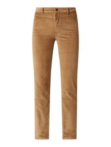 Spodnie Esprit
