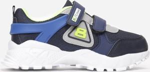 Buty sportowe dziecięce Multu