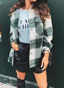 Kurtka Arilook w stylu casual