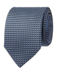 Krawat Hugo