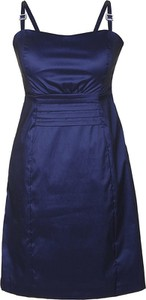 Sukienka dziewczęca New G.o.l