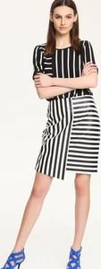 Spódnica Top Secret mini
