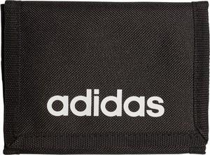 7bab9b1888619 Portfele męskie Adidas, kolekcja wiosna 2019