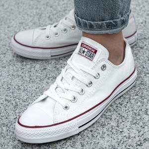 Converse Chuck Taylor All Star Ox (M7652C)